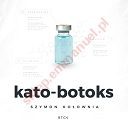 Kato-botoks (plik MP3)