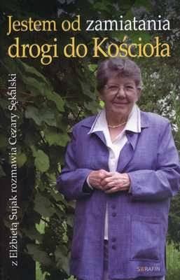 Elżbieta Sujak