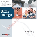 Boża strategia (plik MP3)