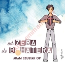 Od zera do bohatera (plik MP3)