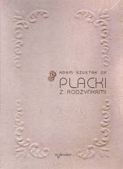 Placki z rodzynkami CD/MP3