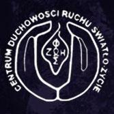 Centrum Duchowości Ruchu Światło-Życie