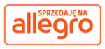 Sklep_Emmanuel - Sprzedaję na Allegro