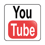 YouTube - Emmanuel.pl